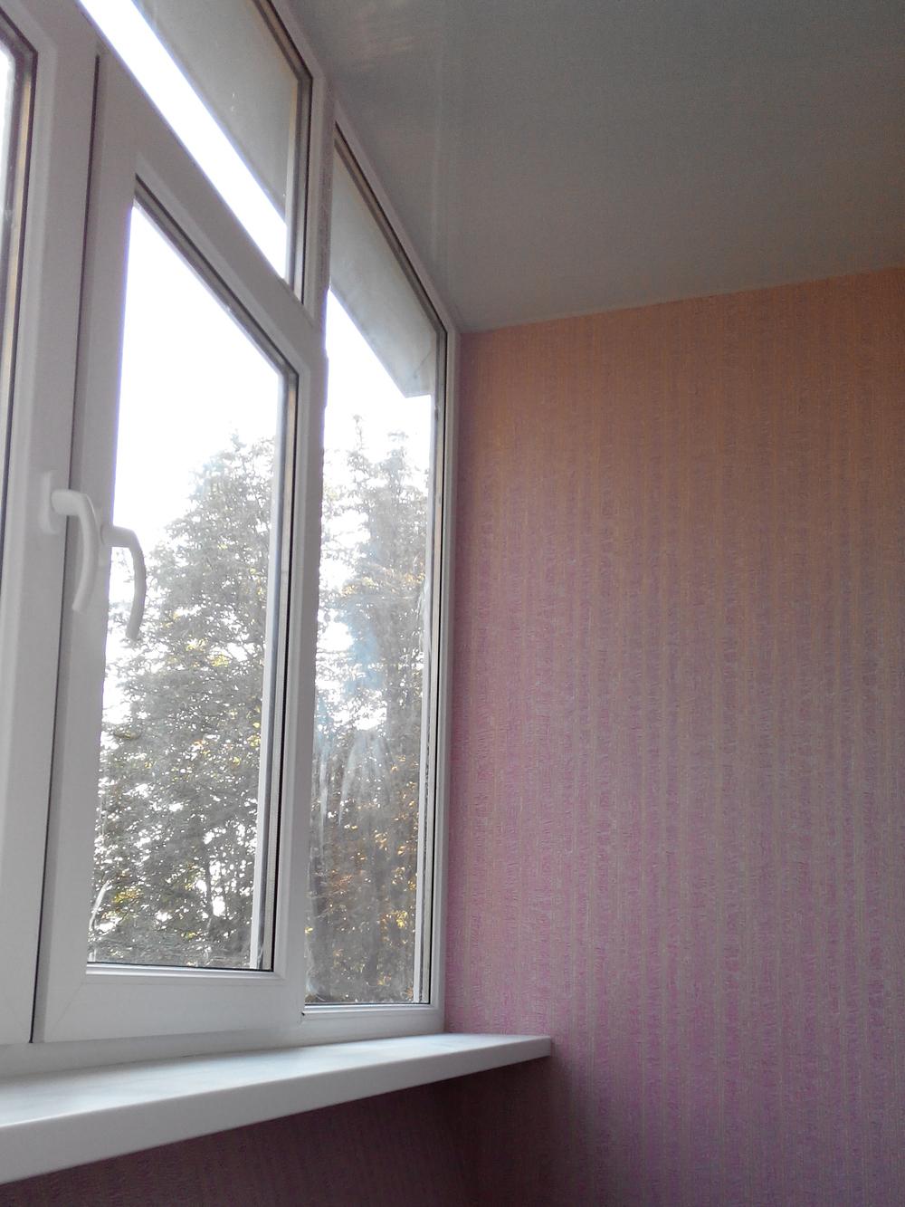 Обшивка стен и потолка гипсокартонном Сумы