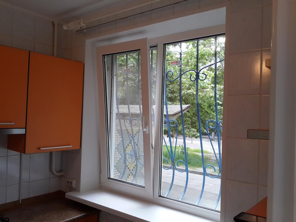 Остекление балконов телефон