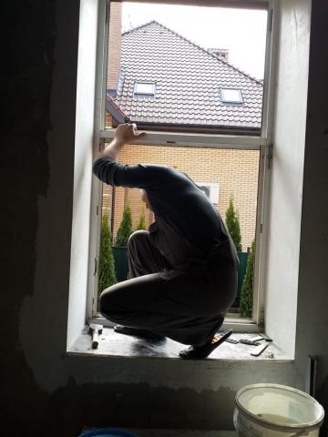 заказать пластиковые окна