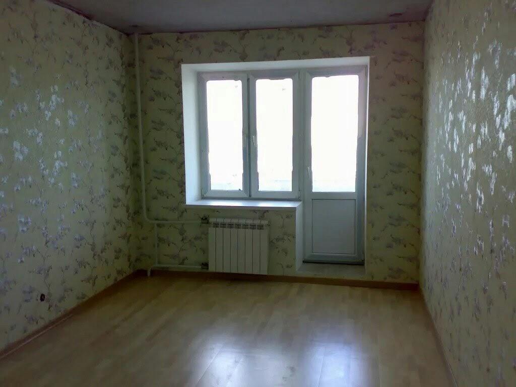 ремонт квартир под ключ сумы