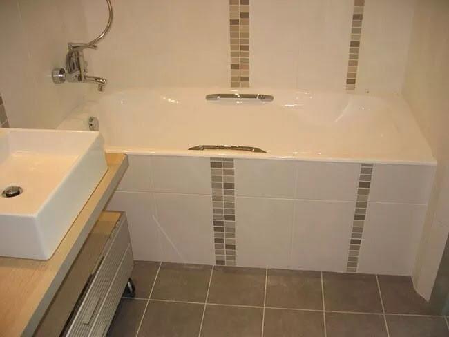 ремонт ванной в сумах
