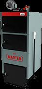 Котел Marten Comfort MC-24