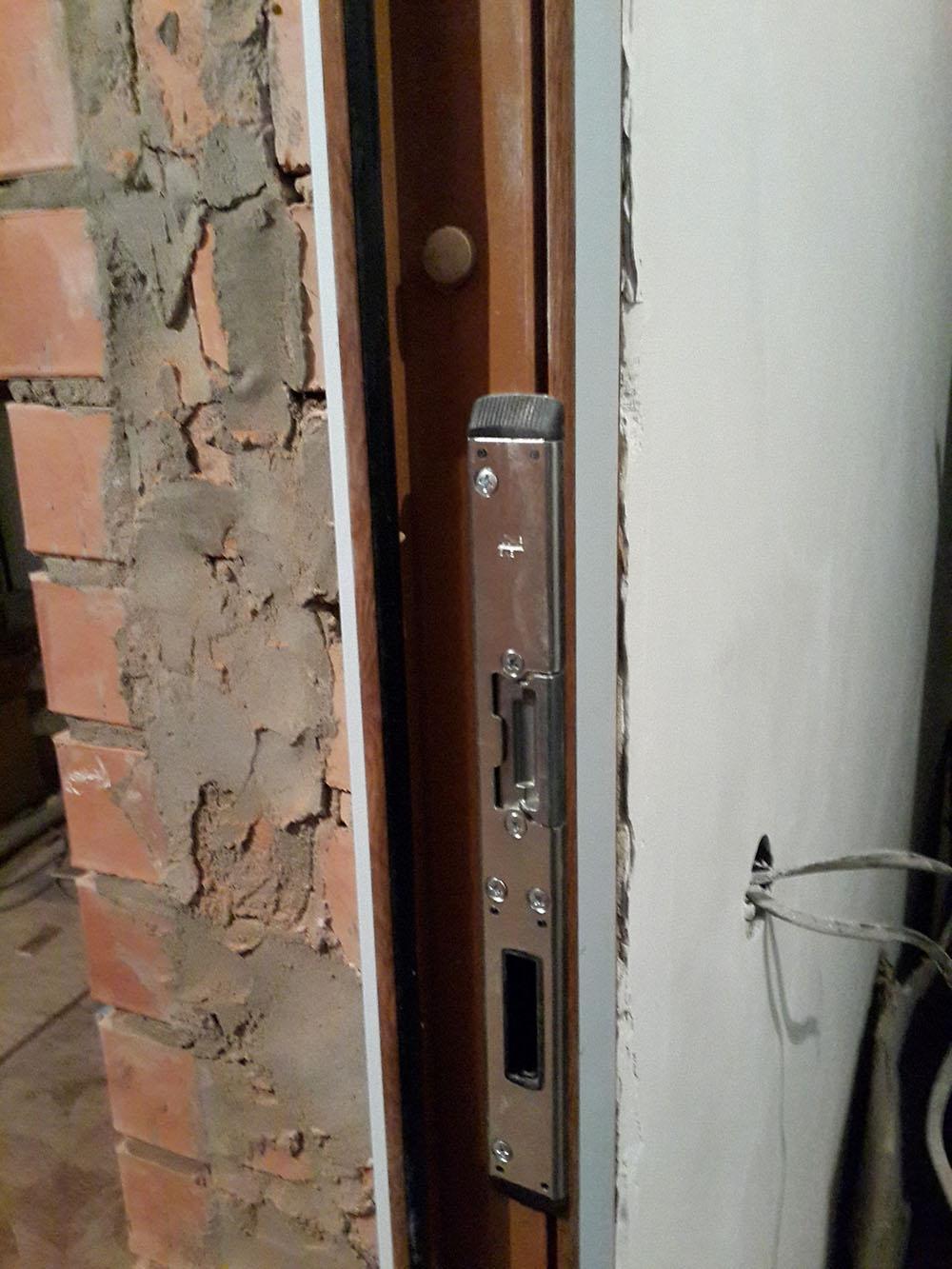 двери пвх сумы
