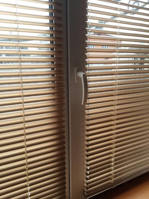 жалюзі на вікна суми