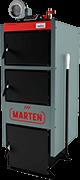 Котел Marten Comfort MC-17