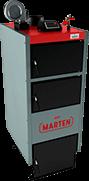 Котел Marten Comfort MС-33