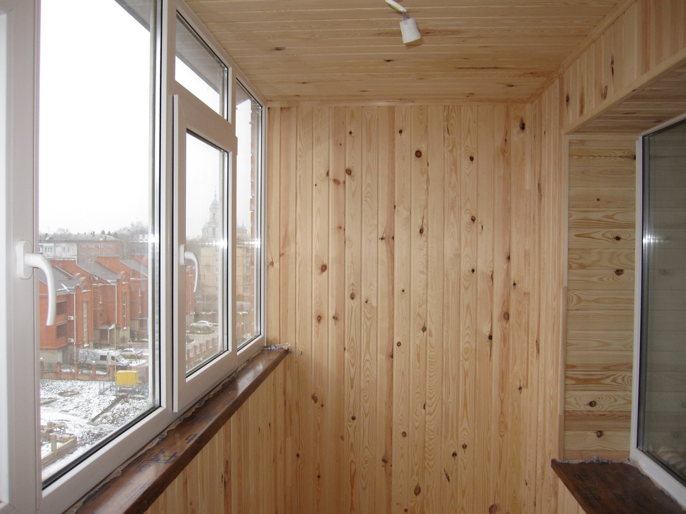okna-balkon-sumy-9-3