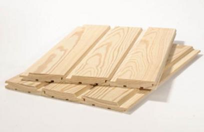 Деревянная вагонка Сумы